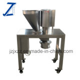 Fast Grinding and Milling Granulator