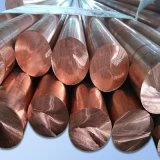 Oxygen Free Copper Shaft
