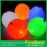 LED Balloon Light Ball for Christmas Halloween Wedding Birthday Party