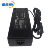 19.5V 6.15A 120W Wholesale Laptop Power Supply Blue Tip