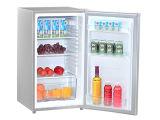 Single Door Refrigerator with Defrost Type