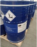 Factory Supply Construction Paint Liquid Epoxy Resin Yd128 Der331 Raw Materials for Epoxy Flooring Coating