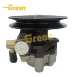 Good Price 44320-26073 Toyota 3L 18t 4432026290 High Pressure Tractor Power Steering Pump Spare Parts for Bus