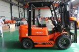 Hot Sale Cheap Forklift Truck Capacity 2 Ton Diesel Forklift