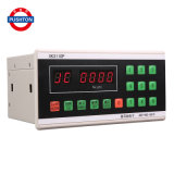 Cheap Electronic Scale Weighing Indicator Display Controller