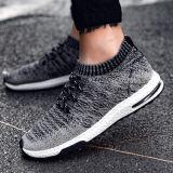 Factory Noodles Sneakers Breathable Comfortable Men's Shoe Shoes Long-Term Goods
