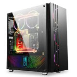 Within Manila -Lowest Price Delivery Gaming PC Computer Cases