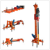 Stone Quarry/Hydraulic Pneumatic/DTH Drilling/Wire Holes/Vertical Core/Drill Rig/Boring Machine/Granite Marble/Limestone Sandstone