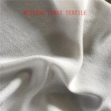 New Sandwashed Silk Crepe De Chine, Sand Washed Silk Cdc Fabric, Sand Washed Silk Crepe De Chine Fabric