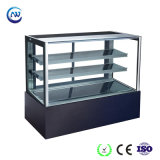 OEM Cake Display Refrigerator for Pastry and Bakery Shop (RL740V-M2)
