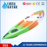 New Style Wholesale Fishing Canoe Cheap Recreational Boats Sale
