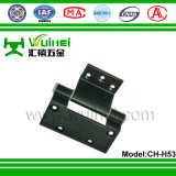 Aluminum Alloy Power Coating Pivot Hinge for Door and Window with ISO9001 (CH-H53)