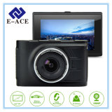 Full HD Mini Digital Dash Camcorder Camera with Car DVR