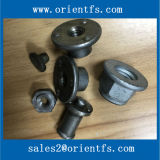 Large Production Capacity Standard Carbon Steel Fastener