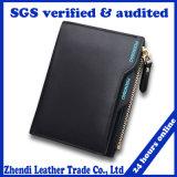 New Design Fashion Lady Wallet/Small Wallet/Cion Purse (3405)