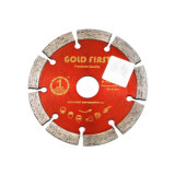 China Super Quality Diamond Saw Blade Disc Wheel for Cutting Granite, Stone, Marble