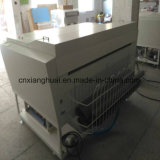High Grade Plate Making Machine for Flexographic Printer