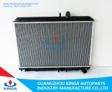 Auto Engine Radiator for Rx-8 1.3l′ 04-05 Mt
