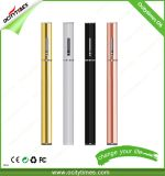 Disposable Electronic Cigarette Cbd Oil Disposable E Cig From Ocitytimes