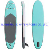 New Design Surf Air All-Round Paddle Surfboard Stand with Best Price and Quality