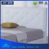 New Fashion Leather Bed Frame Durable and Comfortable