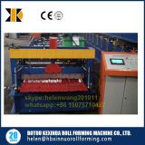 Roofing Sheet Bending Machine Botou