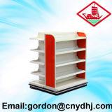 Good Price Three Side Supermarket Candy Shelf Yd-R0023A