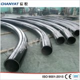 Seamless 2D 90 Degree Alloy Steel Bend A234 Wp1