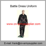 Military Textile-Military Uniform-Military Clothing-Military Apparel-Battle Dress Uniform