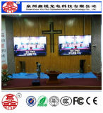 High Performance Outdoor P5 LED Screen Display Full Color SMD 2727