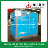 Kaishan Lgb-11/10bar Screw Air Compressor for Drilling Machine