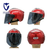 Manufacturer Wholesale Motorcycle Helmet Electric Vehicle Helmet Sunscreen Helmet Summer Helmet Customizable SD218