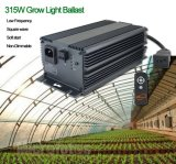 Manufacturer 315W Digital Ballast Grow Light Ballast CMH Electronic Ballast