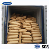 New Technology Xanthan Gum of Fg80hv by Chinese Supplier