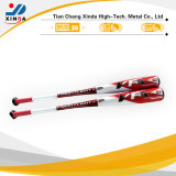 Hybrid 2piece Youth 30inch 20oz Baeball Bat