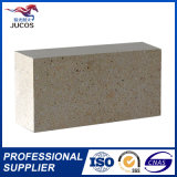 Cheap Fire Clay Refractory Brick for Pizza Oven