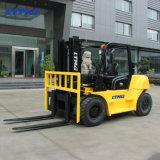 Ltmg Hot Sale 7 Ton Diesel Forklift Truck Price