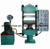 Rubber Doormat Making Machine/ Rubber Hydraulic Press