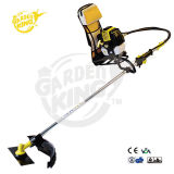 33cc Backpack Grass Cutter with Ce and EUR2
