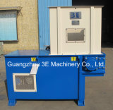 Plastic Shredder/Wood Shredder-Wt2260 of Recycling Machine with Ce