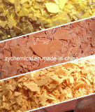 Sodium Sulphide Na2s for Leather Industry