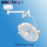 USA CREE Bulb LED720 Surgical Light, Operating Lamp