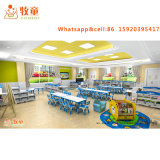 Direct Factory Price Fast Delivery Wooden Furniture for Nursery