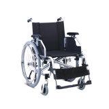Hot Sale Good Price Manual Wheelchair