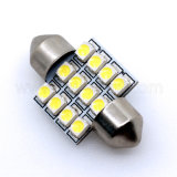 LED Auto Reading/License Plate Lamp (S85-31-012Z3528)
