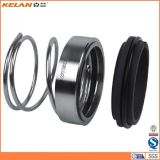 Kelan Klm37g Mechanical Seal Eagle Burgmann M37g Mechanical Seal Pump Seal
