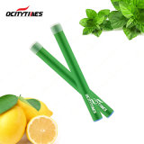 Wholesale Disposable B12 Vitamin Vape Pen 500 Puffs E Cigarette