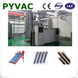 Solar Cell PVD Coating System
