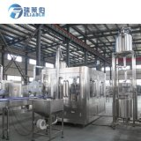 High Temperature Small Juice Filling Machine for Powder Fruit Juicer