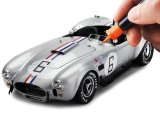 Quick Bond Super Liquid Pen UV Adhesive for Glass